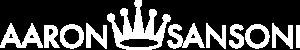 Aaron Sansoni Logo